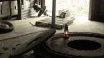 vlcsnap-2011-04-18-07h19m31s106