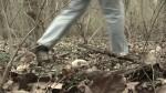 vlcsnap-2011-04-18-07h31m16s242