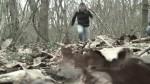 vlcsnap-2011-04-18-07h33m54s49